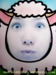 Sheep me